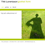 www.tittilorentzson.se